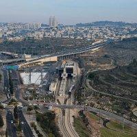 Кусочек Иерусалима... :: Alex S.