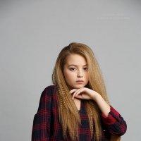 София :: Albina Lukyanchenko
