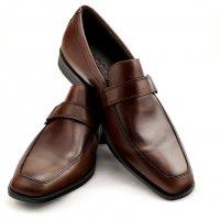 Мужские туфли :: Валерьян Бек (Хуснутдинов)