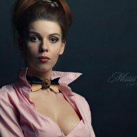 Missis... :: алексей афанасьев