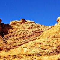 Rocks :: Arman S