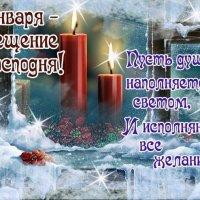 Мом зарисовки :: Вячеслав