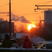 бомбочка замедленного действия :: StudioRAK Ragozin Alexey