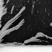 Ангел Зимы :: Victor Vinocurov