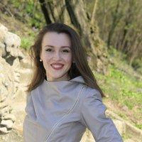 Натали-16. :: Руслан Грицунь