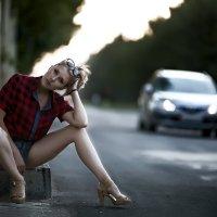 """из альбома """"я вернусь"""". :: Валерий Чернышов"""
