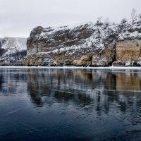 Январь :: Светлана Абрамова