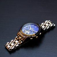 Мужские часы :: Олеся Келлер