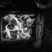 fire :: Влад