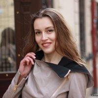 Натали-45. :: Руслан Грицунь