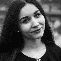 Мария! :: Павел Качанов
