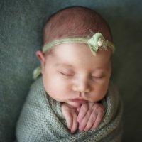Крошка Ариана! :: Ануш Хоцанян