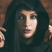 Irina :: Алексей