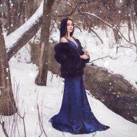 Lady Jellies :: Кира Пустовалова - Степанова