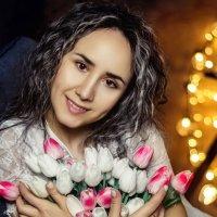 ,,, :: Наталия Капитоненко