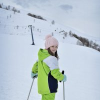 Вперед, к победам и достижениям! :: Мария Климова