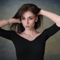 Надежда :: Дмитрий Шульгин / Dmitry Sn