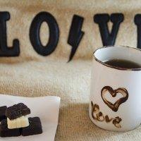 Love :: Виктория Большагина