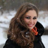 В Измайловском парке. :: Александр Бабаев