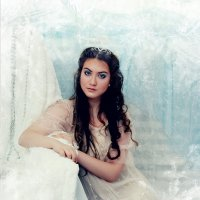 ***** :: Анна Семенова