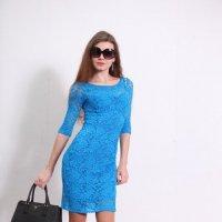 Платье :: Ольга Мулюкова