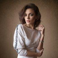 Катя :: Дмитрий Шульгин / Dmitry Sn
