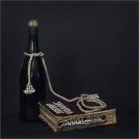 Старое вино :: Юрий Васильев