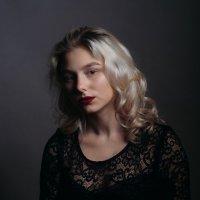 Studios :: Коля Нефедов