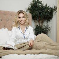Love story :: Таня Турмалин