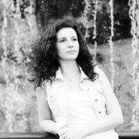 123 :: Дашка Сергевна