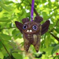 Bat :: Наталья Голдина