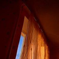 Утренний свет :: Георгий Столяров