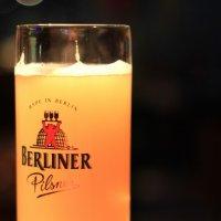 Кружка немецкого пива :: Олег Владимирович