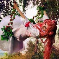 Princess :: Samedi Grimm