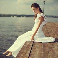 Kate :: Tatyana Boldyreva