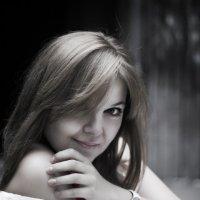 Роковая... :: Светлана Новикова