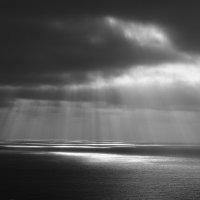 Лучи солнца :: Veronika Vukolova