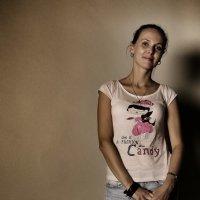 Для обложки :: Dmitry Andreev