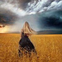 Aram MP3 – Not Alone(Приятного прослушивания) :: Кира Волкова