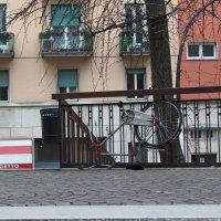 Где-то в Италии :: Ольга Шваб