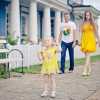 Дети :: Татьяна Мальцева
