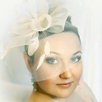 портрет :: елена юлашева