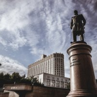 054 :: Евгений Чернышев