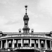 051 :: Евгений Чернышев