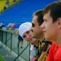 ? :: Сергей