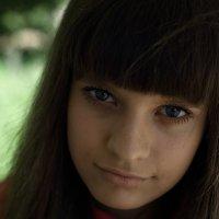 ........ :: Катюшка Максимова (Кусова)