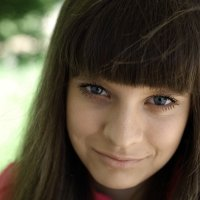 всем больше улыбок...и добра..)) :: Катюшка Максимова (Кусова)