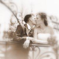 Свадьба :: Irina-CITY Trishkina