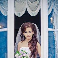 свадьбы :: Татьяна Мальцева