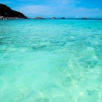 Экскурсия на острова :: Екатерина Самохина